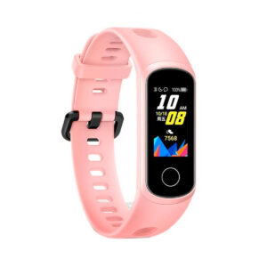 Reloj Inteligente HUAWEI Smartwatch Honor Band 5i