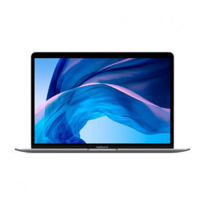 Apple Macbook Air MVFK2 Core i5 8va Generación 8GB/128GB SSD/13.3