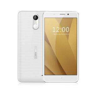 Celular LEAGOO M5 PLUS 2GB/16GB – CPO