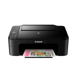 Impresora Multifunción CANON PIXMA TS3110