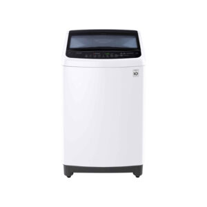 Lavarropas LG Carga Superior WT9WSBP Inverter Pro 9 Kg