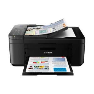 Impresora Multifunción CANON PIXMA E4210