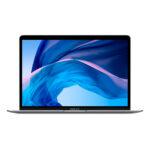 Apple Macbook Air 2020 13.3 Retina i5 10ma Gen. 256GB SSD 8GB BAJO PEDIDO