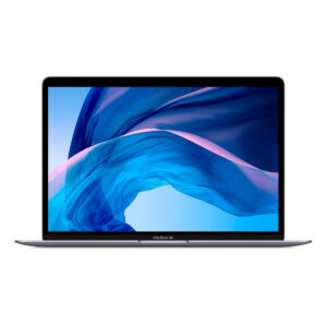 Apple Macbook Air 2020 13.3 Retina i5 10ma Gen. 256GB SSD 8GB BAJO PEDIDO