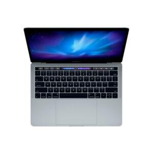 Apple Macbook Pro MR9R2 Core i5 8GB/512GB SSD/13.3