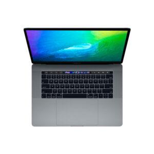 Apple Macbook Pro MV962 Core i5 8GB/512GB SSD/13.3 – Modelo 2019