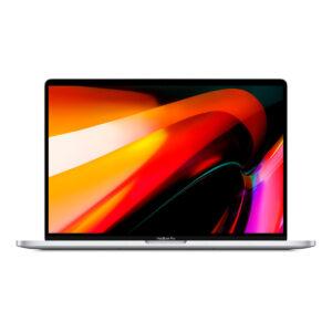 Apple Macbook Pro 2019 16″ Retina i7 9na Gen. 512GB SSD 16GB BAJO PEDIDO