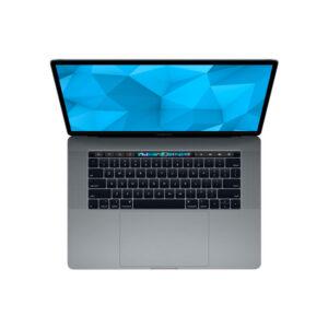 Apple Macbook Pro MV972 Core i5 8GB/512GB SSD/13.3 – Modelo 2019