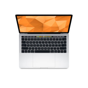 Apple Macbook Pro MV9A2 Core i5 8GB/512GB SSD/13.3