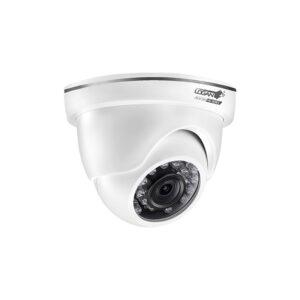 Cámara LOGAN DOMO LX2BDDW – 2MP/1080P/24 LEDS IR