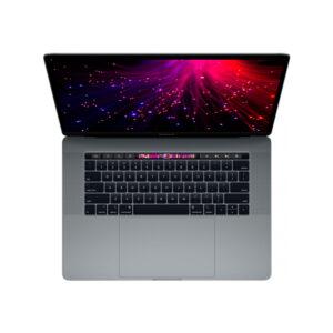 Apple Macbook Pro MV912 15.4 i9 9na Generación 16GB 512GB SSD  OUTLET