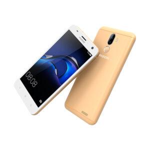 Celular HYUNDAI E551 – DualSIM 16GB Android 7