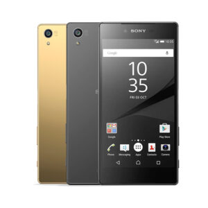 Smartphone SONY XPERIA Z5 501SO – CPO