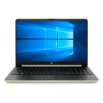 Notebook HP 14 14″ AMD R3 4GB 128GB SSD