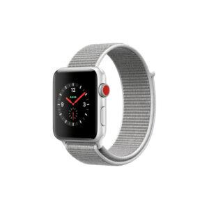 Reloj Inteligente APPLE Smartwatch MQK52LL/A 4G