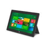 Tablet MICROSOFT – SURFACE PRO 2 – 10,6″ CORE I5 – OUTLET
