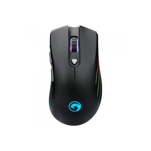 Mouse Gaming MARVO SCORPION G813