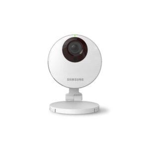 Cámara De Vigilancia FHD SAMSUNG SNH-P6410BN