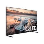 Televisor QLED SAMSUNG de 82″ Smart UHD 4K Plano – QN82Q900R
