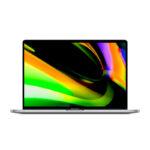 Apple Macbook PRO MVVK2 16″ Intel Core i9 16GB 1TB SSD Último Modelo