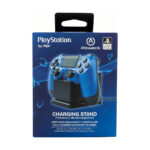 Cargador De Control POWER A PS4 CHARGE STAND