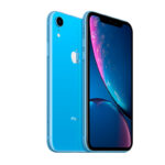 Apple iPhone XR Dual 64GB 6.1″ 12MP UHD