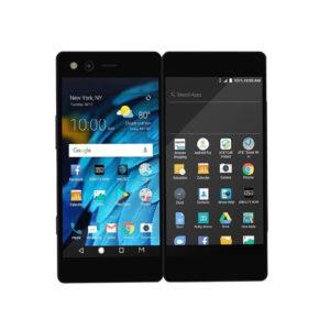 ZTE Samrtphone AXON M Z999 Doble Pantalla IPS LCD de 5,2″