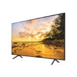 Televisor LED SAMSUNG de 43″ Smart UHD 4K Plano
