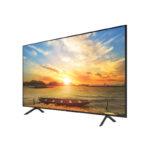 Televisor LED SAMSUNG de 65″ Smart UHD 4K Plano