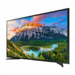 Televisor LED SAMSUNG de 40″ Smart FULL HD