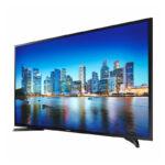 Televisor LED SAMSUNG de 49″ Smart FULL HD
