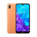 Celular HUAWEI Y5 Modelo 2019 32GB 2GB