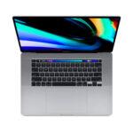 Apple Macbook Pro MVVJ2 16″ Retina i7 9na Gen. 512GB SSD 16GB Radeon Pro 5300M