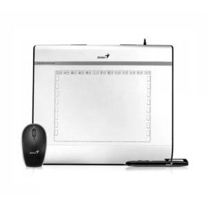 Tableta Gráfica GENIUS MousePen i608X