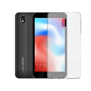 Celular LEAGOO Z9A 1GB 8GB