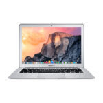 Apple Macbook AIR 5RE92LL/A 13.3″/i5/8GB/256GB SSD/UHD 617 – OUTLET