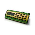 Calculadora HP QuickCalc Magnética