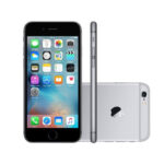 Celular IPHONE 6S 2GB/32GB – Outlet
