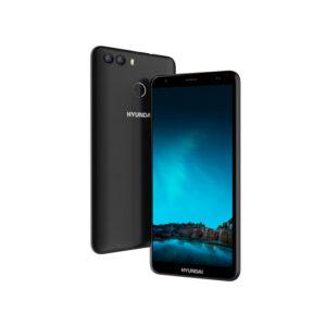 Celular HYUNDAI L601F – Sensor de Huella Digital 4G