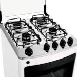 Kit Smart Tv – Chormecast 3 con google Home