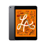 iPad Mini 5 iOS 12/3GB/64GB/7.9″