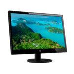 Monitor HP 20.7″ FHD LED 21KD