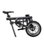 Bicicleta Eléctrica XIAOMI MI QICYCLE ELECTRIC FOLDING BIKE