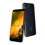 Celular ALCATEL 1S Modelo 2019 4G 32GB 3GB