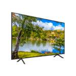 Televisor LED SAMSUNG de 50″ Smart UHD 4K Plano