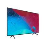 Televisor LED SAMSUNG de 75″ Smart UHD 4K Plano