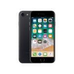 Celular IPHONE 7 2GB/128GB – Plateado/Negro