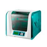 Impresora 3D XYZ DaVinci 1.0 JUNIOR – Wifi