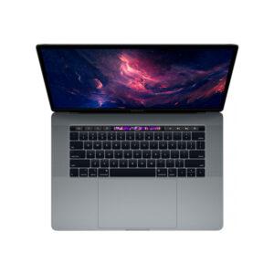 Apple Macbook Pro MV902 Core i7 9na Generación 16GB 256GB SSD 15.4 – Modelo 2019