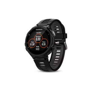 Reloj Inteligente GARMIN Smartwatch Forerunner 735XT